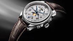Несколько фактов о швейцарских часах