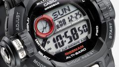 Какие есть известные фирмы японских часов