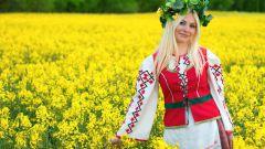 Что такое русские веды и к какой религии они относятся