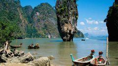 Таиланд: как суметь недорого отдохнуть