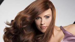 Как отрастить длинные волосы и избавиться от перхоти