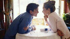 Что надеть на свидание