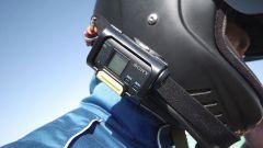 Как выбрать action-камеру
