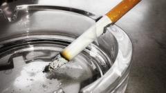 Какие последствия после отказа от курения