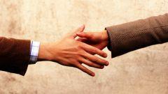 Как правильно общаться с клиентами