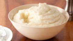 Каким сыром можно заменить сыр