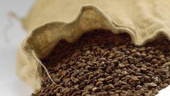 Как и сколько хранить кофе
