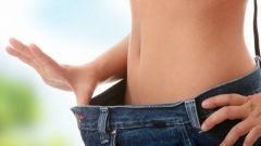 Какие средства для похудения самые эффективные