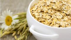 Какие полезные продукты можно есть при гастрите