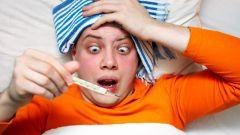 Чем лечить грипп