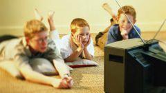 Самые интересные фильмы для детей