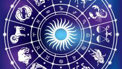Characteristics of the Zodiac signs