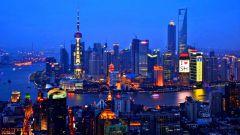 Какой город самый большой в мире