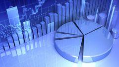 Что такое долговые ценные бумаги