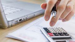 Какие налоги должен платить ИП