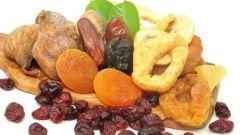 Какие овощи или фрукты содержат железо