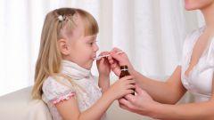 Каким сиропом лечить кашель