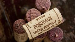 Какие французские вина наиболее известны