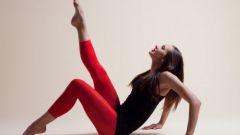 Какое обертывание помогает для похудения ног