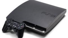 Лучшие игры для PS3