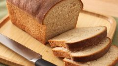 Какие дрожжи можно использовать в хлебопечке