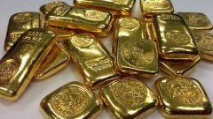 Какие пробы золота бывают
