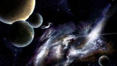 Какие загадки есть во Вселенной