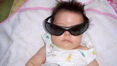 Плюсы и минусы того, что ребенок родится летом