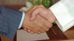 Как при помощи поручительства обеспечить исполнение обязательств