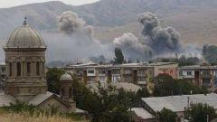 Фильмы про войну в Южной Осетии