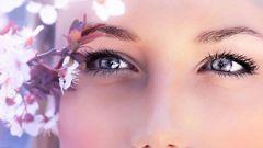 Как восстановить зрение без очков