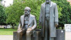 Каковы основные черты марксистской философии