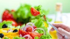 Какие продукты снижают артериальное давление