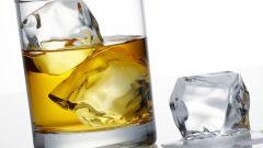 Какое виски самое дорогое и редкое