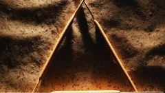Какие треугольники называются равными
