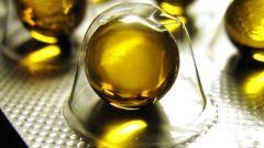 Как использовать витамин А для лица