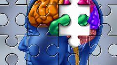Какие таблетки улучшают память
