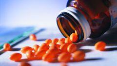 Какие витамины давать ребенку