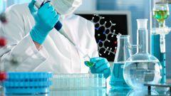 What tests show pancreatitis
