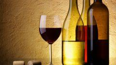 Какое вино привезти из Испании