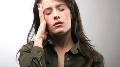 Какие болезни могут быть от нервов