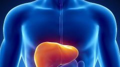 What are the signs of liver failure