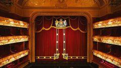 Какие оперы написал Беллини