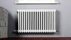 Какие радиаторы поставить в квартиру