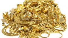 What is the most expensive gold