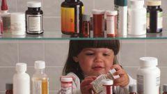 Какие бесплатные лекарства положены детям