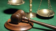Как действует договорное право