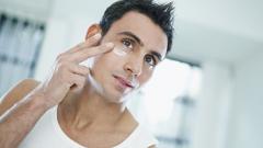 Как выбрать станок для бритья