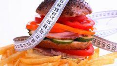 Какие препараты снижают холестерин в крови