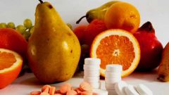 Какие витамины пить при переломе